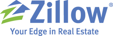 Zillowlogo_color.PNG