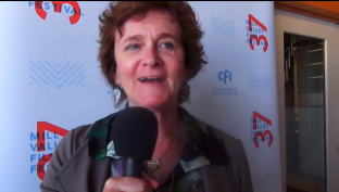 2018-06-28 01_30_00-Video_ Zoe Elton On Mill Valley Film Festival 2014 _.png