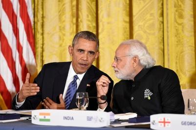 obamas visit to india.jpg