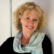 Lisa Fruchtman