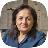 Neeru Khosla of CK-12