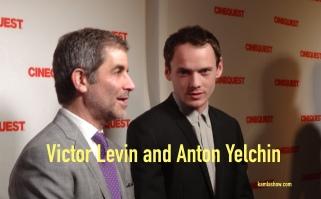 Anton-Victor