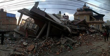 Nepal_Earthquake_2015_002.JPG