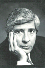 Dr. Salman Akhtar