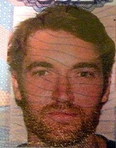 256px-Ross_Ulbricht_passport_photo.jpg