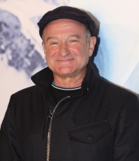 Robin_Williams_(6451536411)_(cropped).jpg