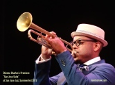 San Jose Jazz Summerfest 2015