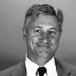 Dr. Todd Hylton, Brain Corp