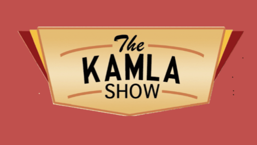 cropped-kamlashow-square-logo_solid