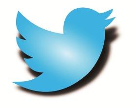 twitter-logo-1788039_640.jpg