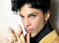prince 2.jpg