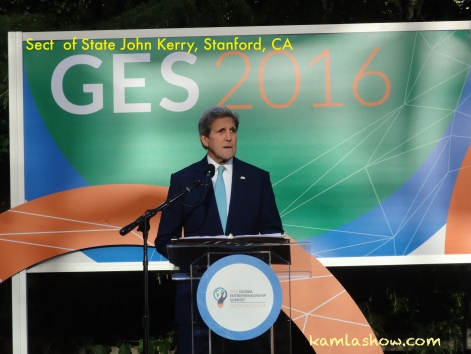 Kerry-June-22-2016