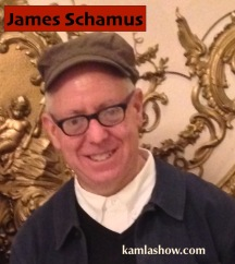 James Schamus director of #Indignation @kamlashow.com
