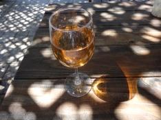 Kirigin Cellars Wine