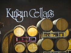 Krigin Cellars