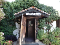 Kirigin Cellars Tasting Room