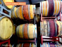 Satori Cellars, Santa Clara Wineries