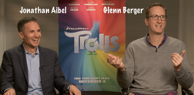 Aibel & Berger