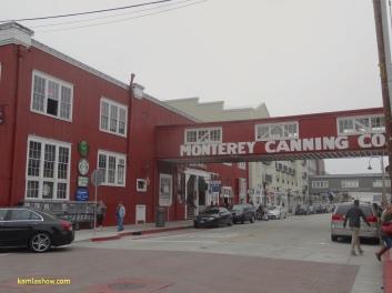 Monterey-0